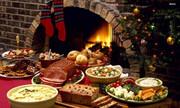 Δείτε πόσα ξοδεύουν οι Ελληνες τα Χριστούγεννα και που (έρευνα-πίνακες)