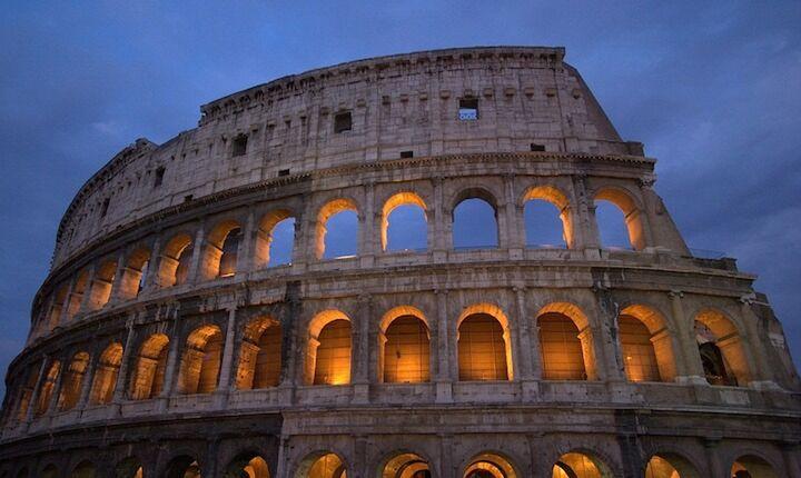 Συμφωνία Ιταλίας - Κομισιόν για τον προϋπολογισμό