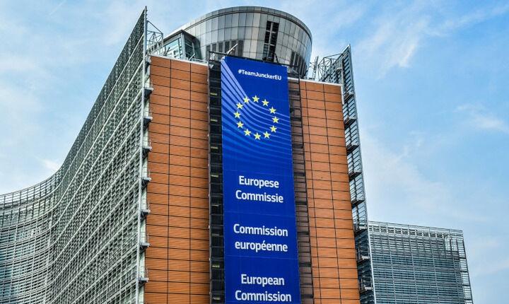 Μέτρα έκτακτης ανάγκης από την Κομισιόν για το ενδεχόμενο «σκληρού» Brexit