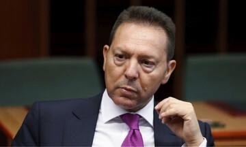 Προειδοποιήσεις Στουρνάρα για τα «κόκκινα» δάνεια