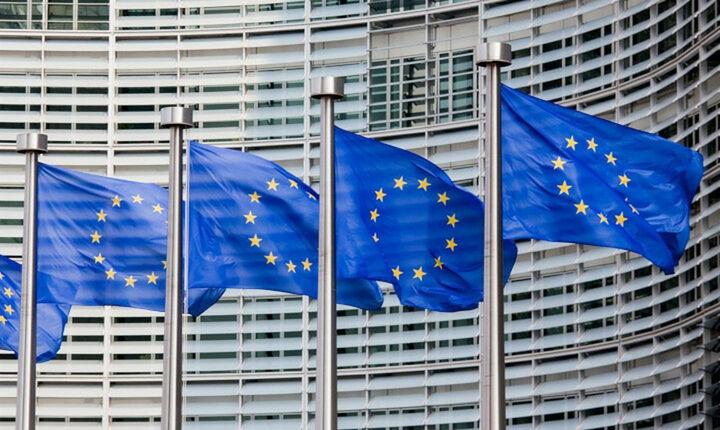 """""""Βυθίστηκε"""" η καταναλωτική εμπιστοσύνη στην Ε.Ε."""