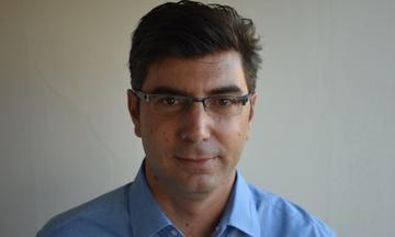 Προκαταβολή Φόρου: Μια ελληνική «πατέντα» - Τι κάνουν οι άλλες χώρες