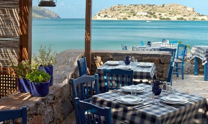 Διαπραγματεύσεις για τον ΦΠΑ στα 5 νησιά του Αιγαίου