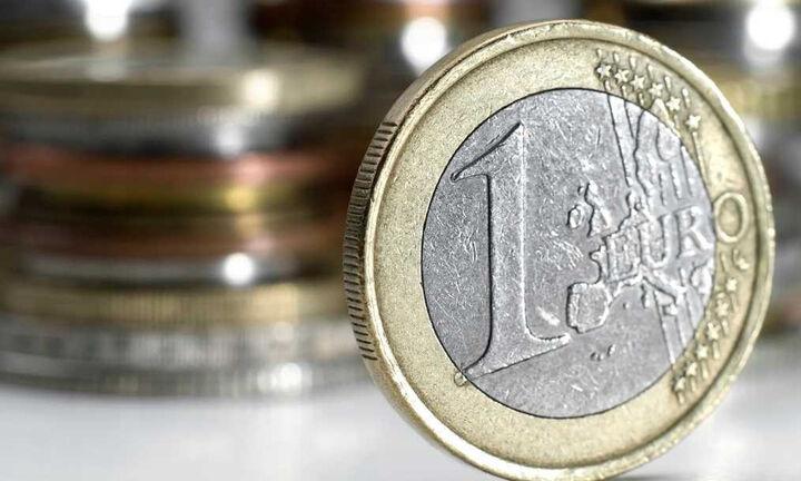 Προϋπολογισμός: Υπερ-πλεόνασμα με συγκρατημένες επενδύσεις