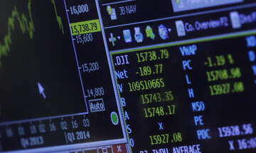 Επτά επενδυτικοί οίκοι προβλέπουν το Ελληνικό 2019