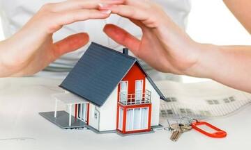 Ήρθε δίμηνη παράταση του νόμου Κατσέλη - «Ανάσα» για τους δανειολήπτες