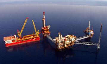 Συμφωνία Energean με IPM για προμήθεια φυσικού αερίου
