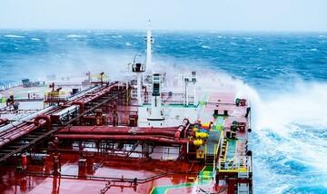 Είκοσι εταιρείες εκδήλωσαν ενδιαφέρον για τον πλωτό σταθμό LNG της Αλεξανδρούπολης