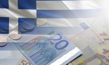 Οι απειλές που δέχεται η ελληνική οικονομία το 2019