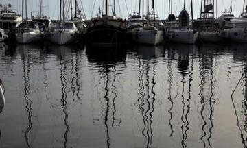 Ποια σκάφη απαλλάσσονται από τον ΦΠΑ