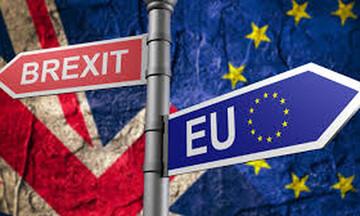 Η χρονιά του Brexit
