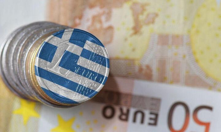 Πρώτη κατοικία και δικαστικές αποφάσεις στο μενού των συναντήσεων Αθήνας - θεσμών