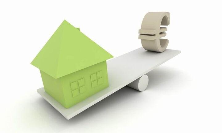Ποιους (και γιατί) συμφέρει το σπάσιμο της ακίνητης περιουσίας