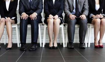 Προσλήψεις 76 νομικών και οικονομολόγων στην Γραμματεία Διαχείρισης Ιδιωτικού Χρέους
