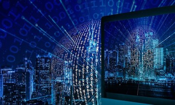 Πράσινο φως από την Κομισιόν για την επιδότηση τoυ γρήγορου Internet