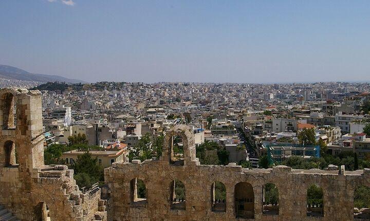 Δύσκολες αποστολές για Μέρκελ και Ελλάδα βλέπει ο γερμανικός Τύπος