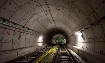 Επόμενος σταθμός η γραμμή 4 του μετρό