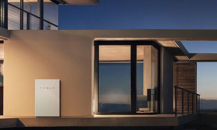 Πόσο κοστίζει να βάλετε την Tesla στο σπίτι σας