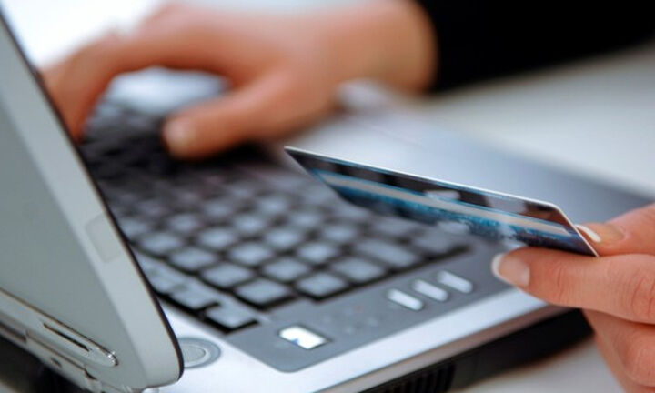 Πέντε δισ. ευρώ θα ξοδέψουμε το 2019 σε online αγορές