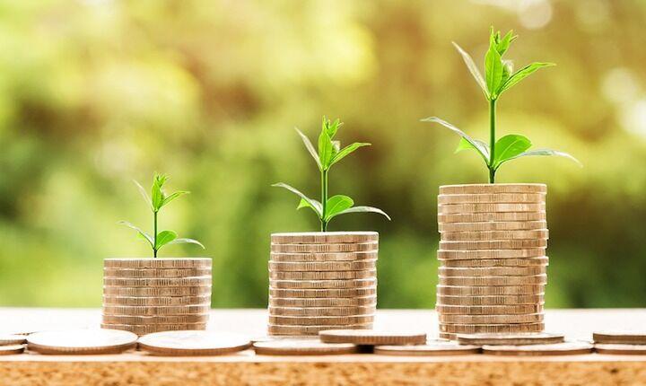 Ανοίγει ο δρόμος για μικροδάνεια επιχειρήσεων και προσώπων έως 25.000 ευρώ