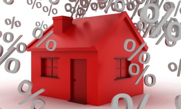 Σπριντ για πρώτη κατοικία και «κόκκινα» δάνεια