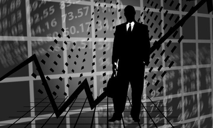 Στα 35,2 δισ. η κεφαλαιοποίηση του ελληνικού Χρηματιστηρίου το 2018