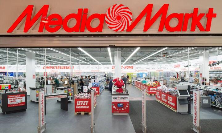 Η Media Markt o όμιλος Γερμανού και τα (νέα) σενάρια συνεργασίας