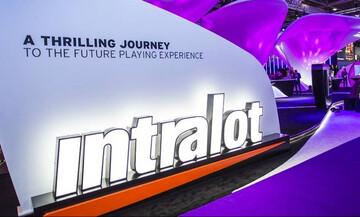 Intralot: Ολοκληρώθηκε η πώληση του 51% της Azerinteltek