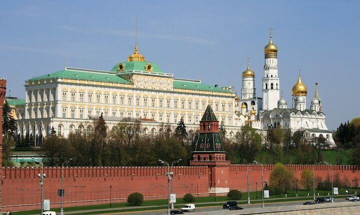 Παρέμβαση της Ρωσίας στη Συμφωνία των Πρεσπών, με αναφορά και στην έξοδο Καμμένου