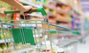 Οι δύο αλυσίδες supermarket που έσπευσαν να ανακοινώσουν αυξήσεις μισθών – Τι δίνουν