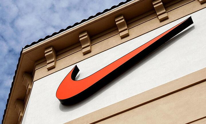 Στο μικροσκόπιο της Ε.Ε. η Nike