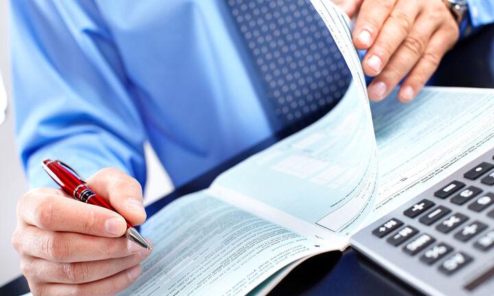 Έρχονται αλλαγές στο ημερολόγιο των φορολογικών δηλώσεων