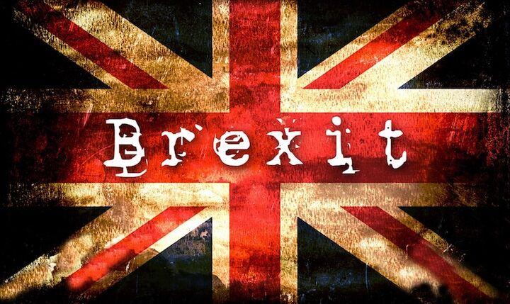 Συντριπτική ήττα για την Τερέζα Μέι - Απορρίφθηκε η συμφωνία για το Brexit