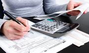 Βήμα-βήμα η διαδικασία για να… χωρίσετε φορολογικά