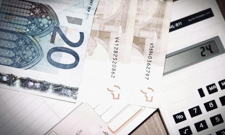 Το «μεγάλο παζάρι» της κυβέρνησης με τους θεσμούς για τα χρέη - Οι τρεις ρυθμίσεις που έρχονται