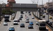 Έρχονται «καμπάνες» για ΚΤΕΟ και ανασφάλιστα οχήματα
