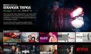 Δύο αλλαγές στο Netflix που δεν αρέσουν σε κανέναν