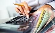 """Υπολογίστε μόνοι σας τις οφειλές στα ασφαλιστικά ταμεία μετά το """"κούρεμα"""""""