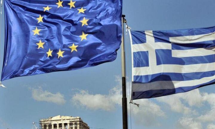 Στην Αθήνα και πάλι οι θεσμοί - Επί τάπητος όλες οι εκκρεμότητες
