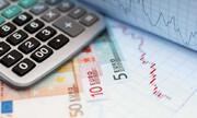 Απαλλαγή από τον ΦΠΑ για νέους επαγγελματίες