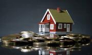 Οι καλές και οι επώδυνες αλλαγές του 2019 για τους έχοντες περιουσία