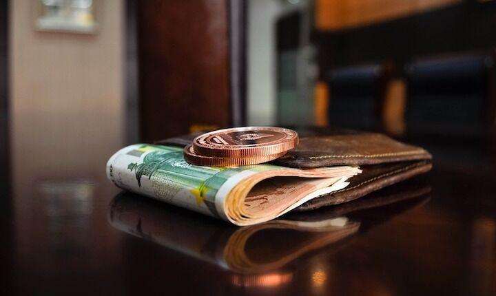Αναδρομικά, η μεγάλη «νάρκη» για τον προϋπολογισμό