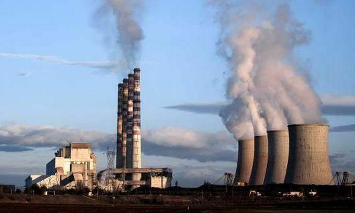 Δεν θα γίνουν αυξήσεις στα τιμολόγια της ΔΕΗ υποστηρίζει το υπουργείο Περιβάλλοντος και Ενέργειας