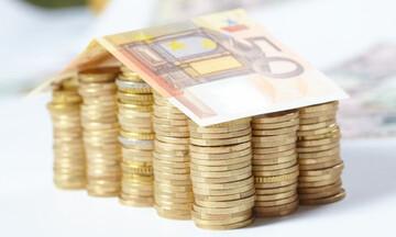 Αύξηση-έκπληξη στη ζήτηση για στεγαστικά δάνεια