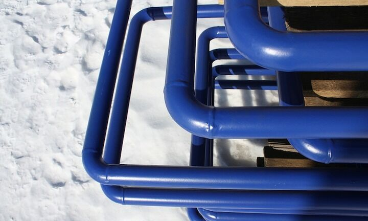 Ποιες πόλεις παίρνουν σειρά για πρόσβαση σε φυσικό αέριο