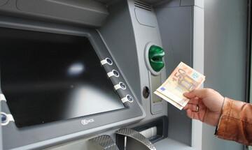 Αμελητέος ο ELA για τις ελληνικές τράπεζες