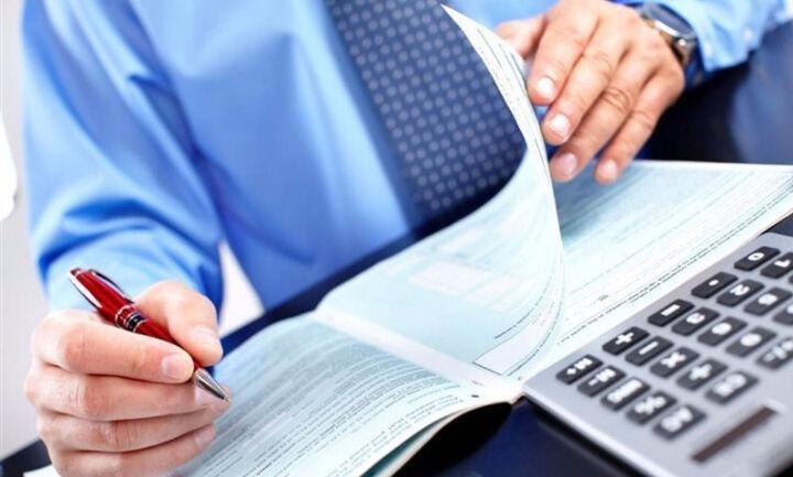 Αρχίζει η αντίστροφη μέτρηση για την υποβολή των φορολογικών δηλώσεων