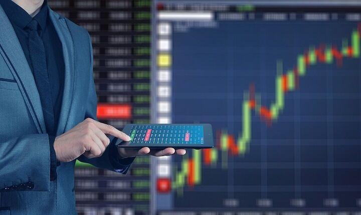 Ετοιμάζεται έξοδος στις αγορές για 5ετές ομόλογο