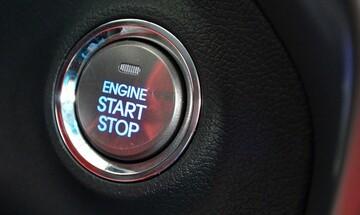 Ευάλωτα σε κλοπές τα αυτοκίνητα χωρίς κλειδί