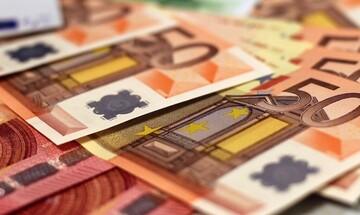 Στα 650 ευρώ ο κατώτατος μισθός - Εκλογές το φθινόπωρο, δηλώνει ο πρωθυπουργός